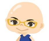 仏教マーケティング実践セミナー主宰者
